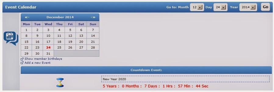 countdown_cal.jpg