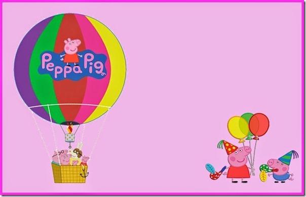 peppa pig 4 (9)