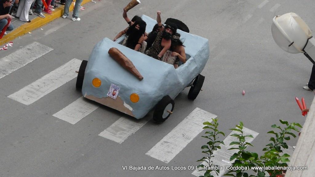 VI Bajada de Autos Locos (2009) - AL09_0035.jpg