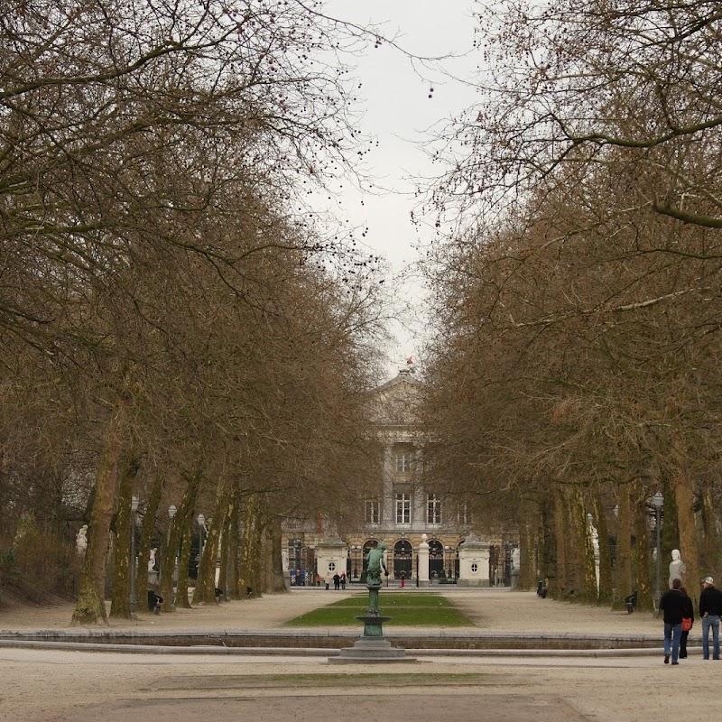 Brussels_056 Parc de Bruxelles.jpg