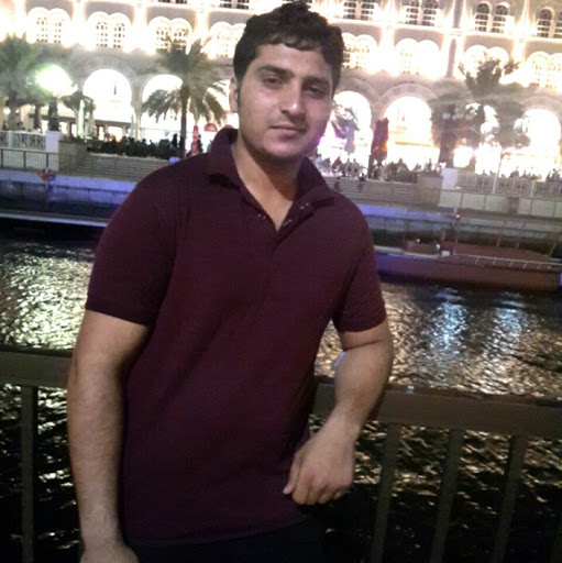 M Asad