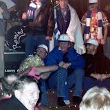 USV-avond 2000-008_resize.JPG
