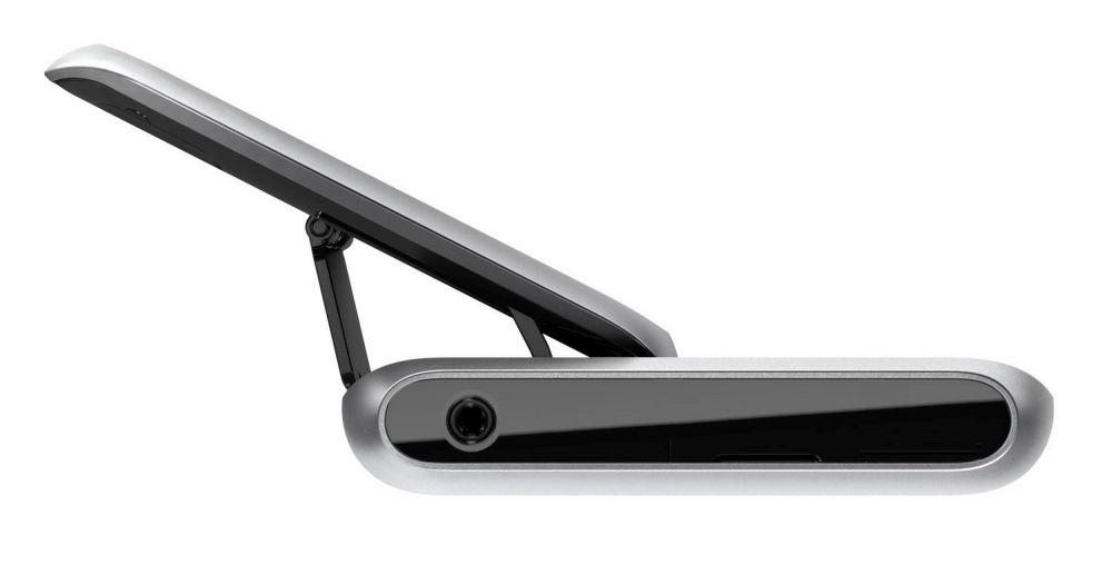 Sony Xperia Z5 sẽ có thiết kế giống như Nokia N9