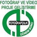 AÖF DÖNEMSONU FOTO&VİDEO PROJE icon