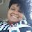 jessica clontz's profile photo