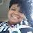 jessica clontz avatar image
