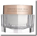 Charlotte Tilbury Magic Cream Moisturiser SPF 15