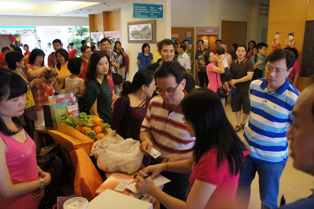 Charity- CNY 2012 Celebration in KWSH - web11.jpg