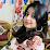Akanksha Tiwari's profile photo