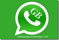 WhatsApp  5.60