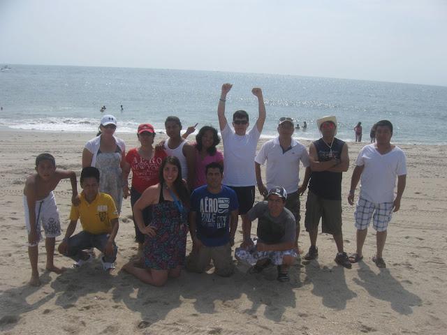 NL- La Playa 2012 - IMG_5310.JPG