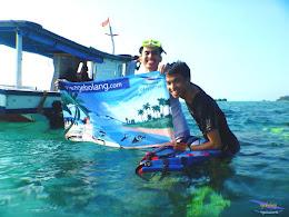 pulau pari, 23-24 mei 2015 36