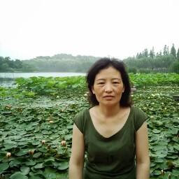 Ya Li Photo 32