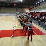 CampionatoRegionaleMarcheIndoorDomenicaMattina