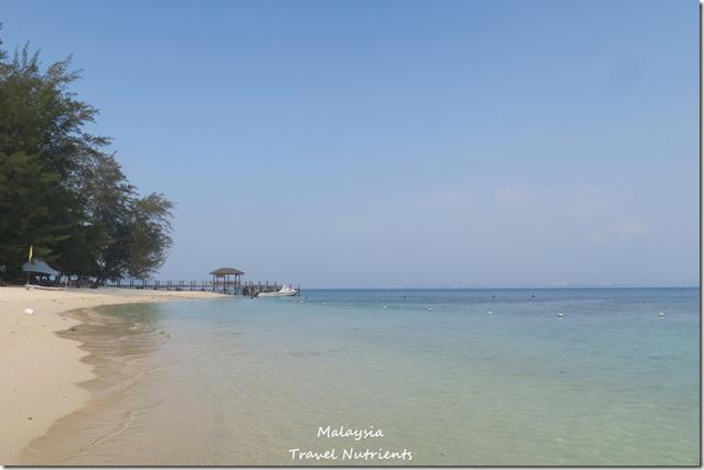 沙巴亞庇馬穆迪島 (22)