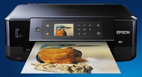 Epson Expression Premium    XP-620 driver download for mac os x windows linux