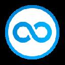 uVPN - Gratis e ilimitada VPN para todos