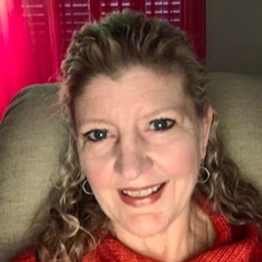 Diana Nichols