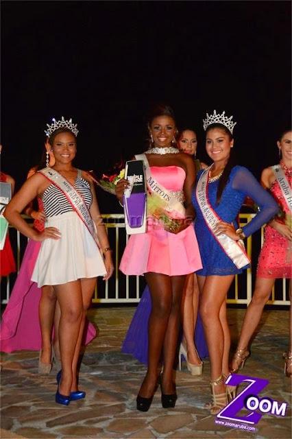 Miss Teen Aruba @ Divi Links 18 April 2015 - Image_103.JPG