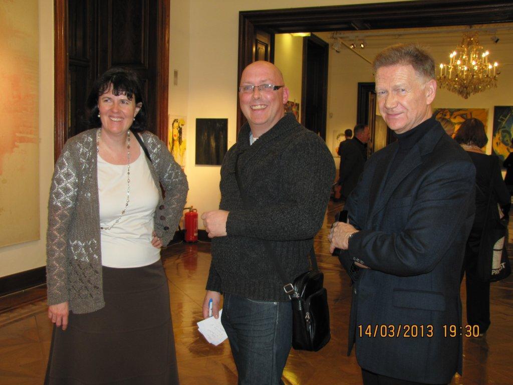 Auktionshaus im Kinsky - private guided tour - Ja%25CC%2588nner-Ma%25CC%2588rz%2B2013%2B077.jpg