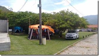 palmas-das-gaivotas-area-de-camping-1