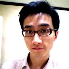 Vincent Chui Photo 11
