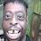 Phifediddy's profile photo