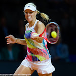 Angelique Kerber - 2016 Porsche Tennis Grand Prix -DSC_7659.jpg