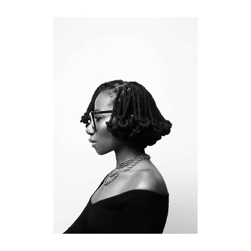 Nigerian Celebrity: Asa Biography and Facts