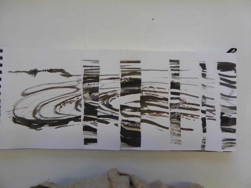 [Sketch7]