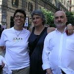 Napoli-Gay-Pride-2010-13.JPG
