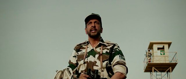 Single Resumable Download Link For Hindi Film War Chhod Na Yaar (2013) Watch Online Download High Quality