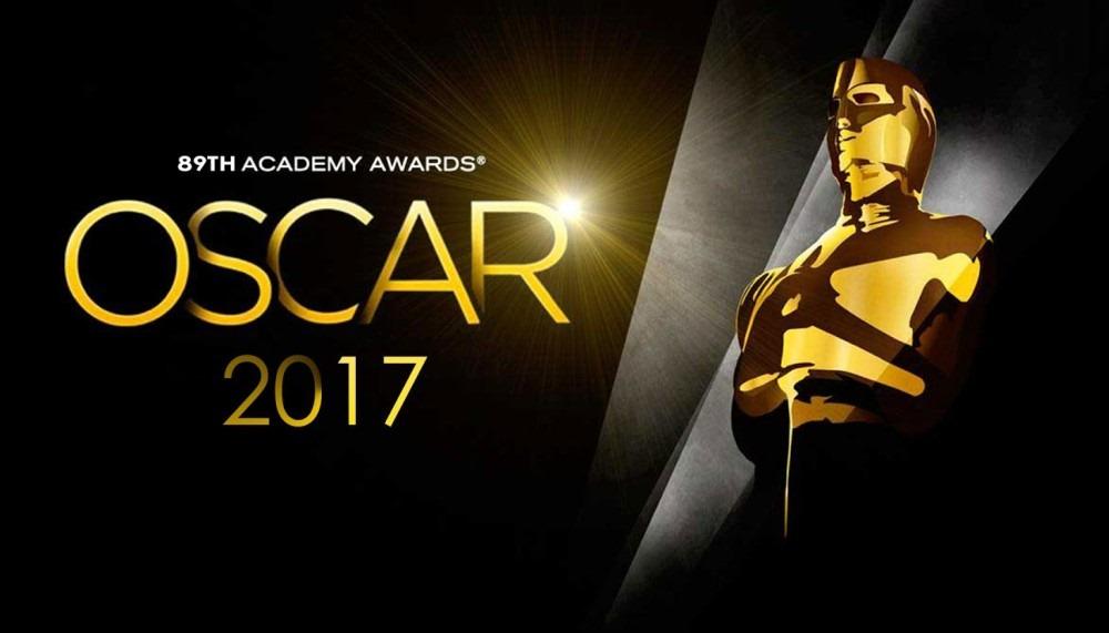 [2017-Oscars-89th-Academy-Awards%255B1%255D.jpg]