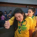 Tibidabo 2013 - IMG_0180.JPG
