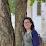 Catarina Matias's profile photo