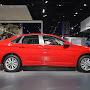2019-Volkswagen-Jetta-US-Market-06.jpg