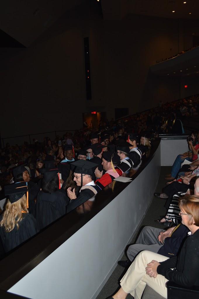 UAHT Graduation 2016 - DSC_0313.JPG