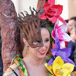 CarnavaldeNavalmoral2015_096.jpg