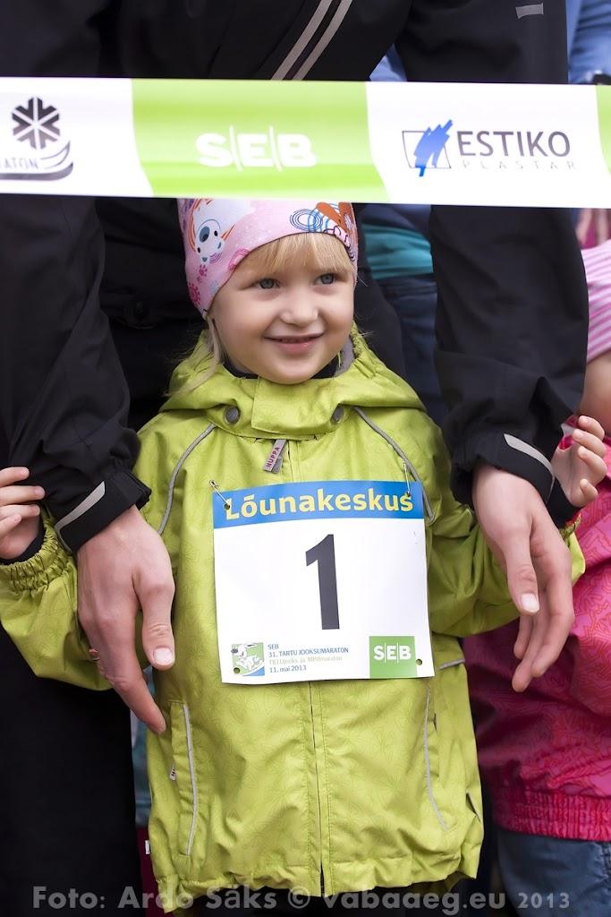 2013.05.11 SEB 31. Tartu Jooksumaraton - TILLUjooks, MINImaraton ja Heateo jooks - AS20130511KTM_031S.jpg
