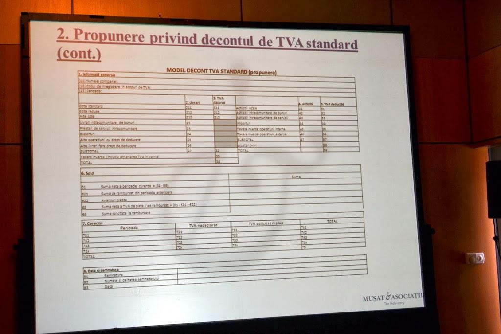TaxEU Forum 2014, ziua a 2a 165