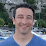 Mark Jacobson's profile photo