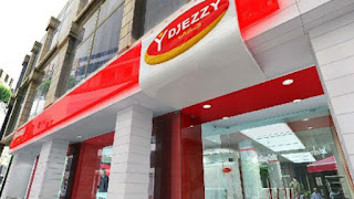 Pour la deuxième fois consécutive en un an, Djezzy propose des départs volontaires à ses employés