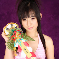 Bomb.TV 2007-01 Channel B - Tani Momoko & Inase Miki BombTV-xti020.jpg