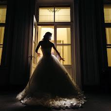 Свадебный фотограф Андрей Рахвальский (rakhvalskii). Фотография от 01.10.2017