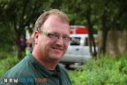 NRW-Inlinetour_2014_08_16-172956_Claus.jpg