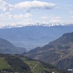 Hofer Alpl Tour 14.04.17-9137.jpg