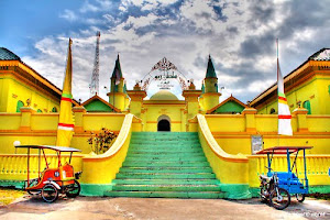 masjid_penyengat.jpg