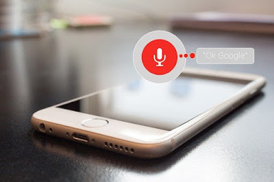 Cara Menonaktifkan Asisten Google di Ponsel Android