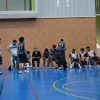 JAIRIS%2095%20.%20CLUB%20MOLINA%20BASQUET%2095%20309.jpg