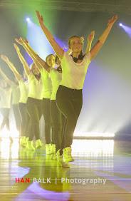 Han Balk Dance by Fernanda-3261.jpg